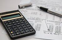 Menos-impostos-260x352-1