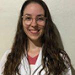 Revista-Cardiologia-Veterinaria-em-foco-volume06-dra Sarah