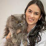 Revista-Cardiologia-Veterinaria-em-foco-volume07_hipertensao-arterial-sistemica-Natalia-Lopes